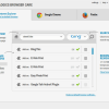 All-in-One Maintenance Tool for Web Browsers- Auslogics Browser Care