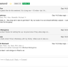 Gmail Gets a New Look