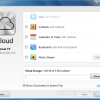 How to Use iCloud on Windows PC