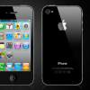 Apple iPhone 4 Coming to India