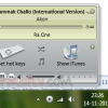 Improve your iTunes Experience with iTuner