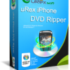 Get the Free iPhone DVD Ripper and Converter this Thanksgiving