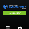 Malwarebytes Anti-Malware App for Android