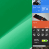 Get a Metro Sidebar for your Windows 8