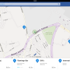 Nokia Maps for iOS available for Download