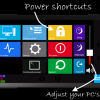 Control your Windows 8 PC from Android and Windows Phone 8