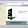 Transfer, Copy or Rip Music from iPod Using Pod to PC