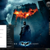 3 Beautiful Themes for Windows 7