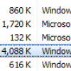 What is wmpnetwk.exe In Windows 7