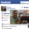 Zoom Thumbnails from Social Networks in Firefox