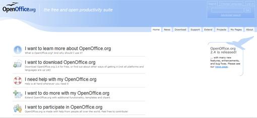 open-office.jpg