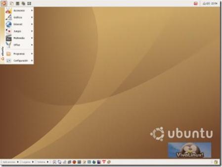 viva_ubuntu_transformation_pack